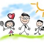 Dad-and-Kids_thumb.jpg