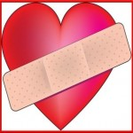 Heart-Bandaid.jpg