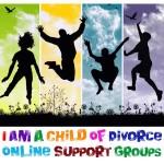 IAACOD Support Group - 300
