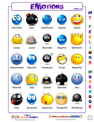 04-Emotions2-580