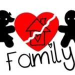 Family Heart thumb.jpg