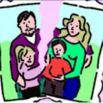 Kids Guide to Divorce