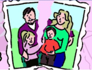An Explanation of Divorce for Kids (KidsHealth.org)