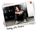 Dealing-With-Divorce-Teens_thumb.jpg