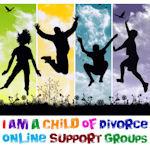 IAACOD Support Group - 150