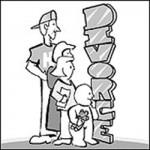 Understand-Divorce.jpg