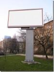 Billboard_thumb.jpg