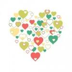 Love_thumb.jpg