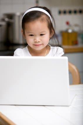 Parents and Tech
