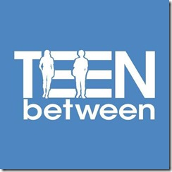 Teen Between